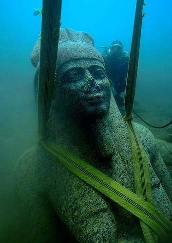 06-underwater-city