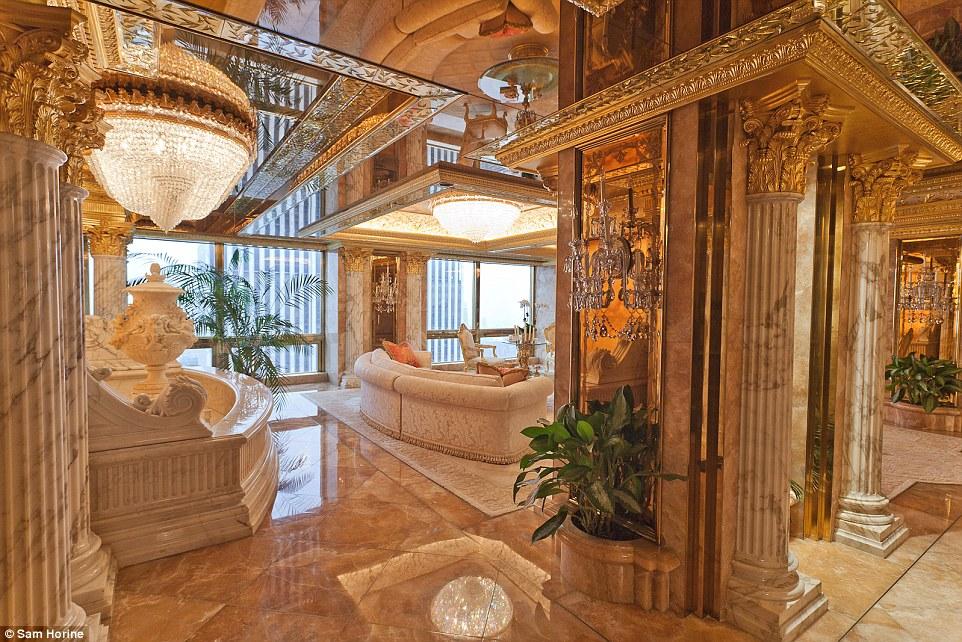 trump-appartement-4