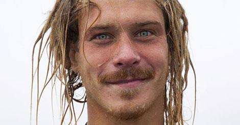 Des scientifiques prouvent que les personnes aux yeux bleus ont tous un même ancêtre qui vivait au bord de la mer Noire