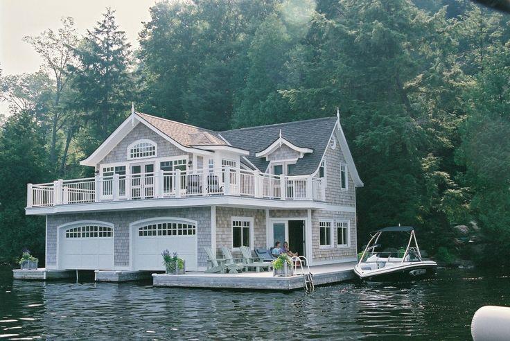 maison-lac-1
