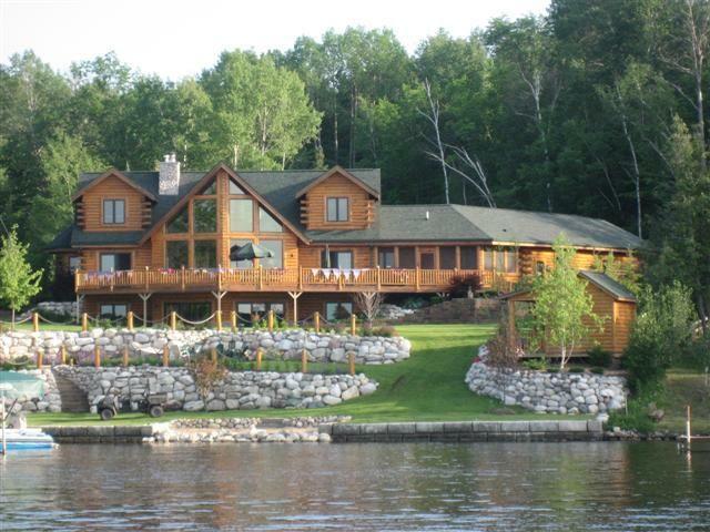 maison-lac-10