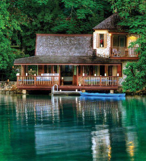 maison-lac-3
