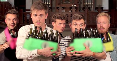 bieres-eglise