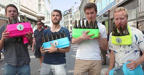 bouteilles-despacito