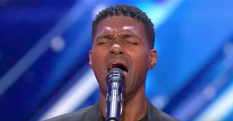 chanteur-incroyable