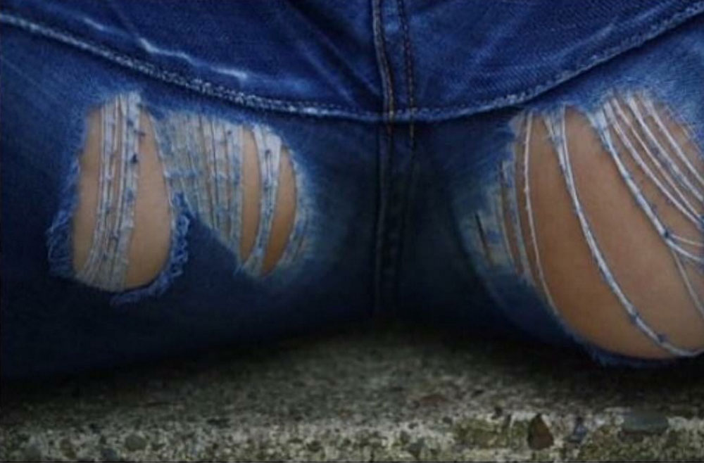 grosses-cuisses-(1)