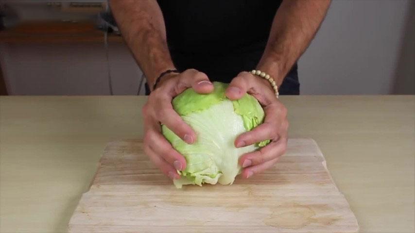 nettoyer-salade