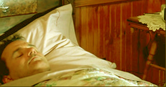 La science affirme que se lever tôt est mauvais pour la santé
