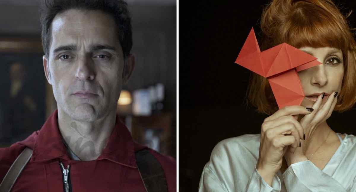 Netflix a publié un trailer pour la troisième saison de «La Casa de Papel». Et oui, Berlin est de retour